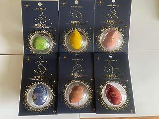 Constellation makeup egg