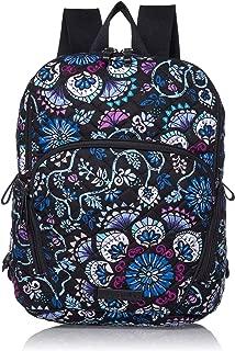 Vera Bradley Hadley Backpack, Signature Cotton
