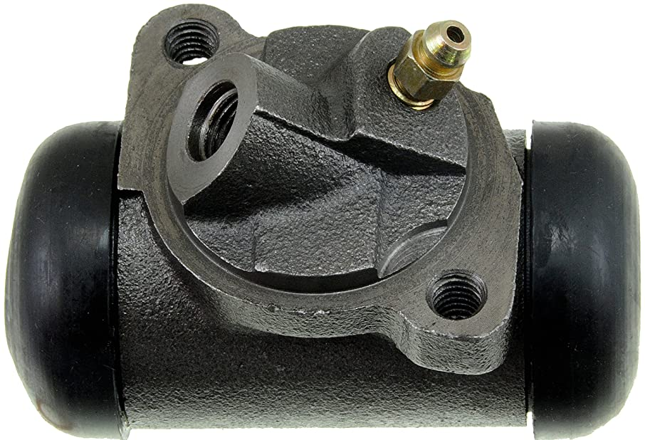 Dorman W37017 Drum Brake Wheel Cylinder