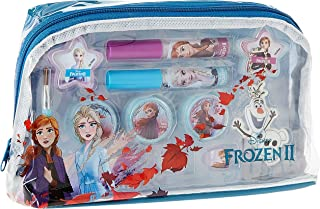 Frozen 2 Essential Makeup Bag, 1599008E