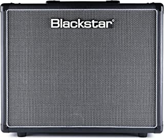 Blackstar HT112OC MkII 1x12 Inches Slanted Front Extension Cabinet