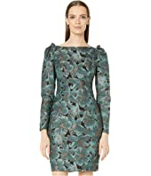 ZAC Zac Posen - Alex Dress
