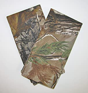 Best camouflage kitchen towels Reviews
