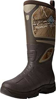 Company Men's Pursuit Shadow Pull On Boots