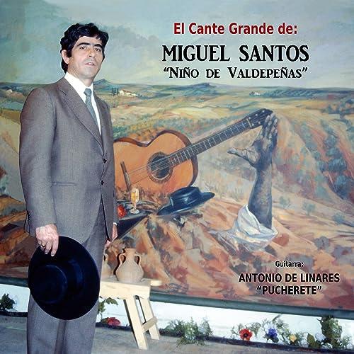 """Recordando a Federico García Lorca de Miguel Santos """"Niño de ..."""