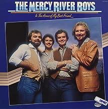 Best mercy river boys Reviews