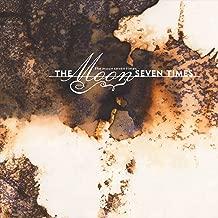 Best seven moons album Reviews