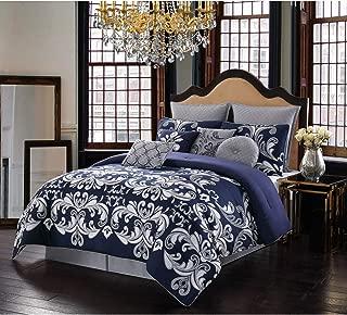 Best versace bed set price Reviews