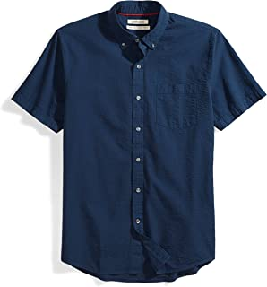 Amazon Brand - Goodthreads Men's Standard-Fit...