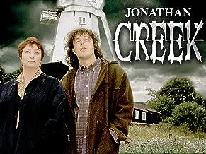 Best jonathan creek episodes Reviews