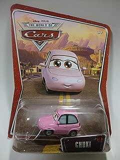 Best chuki disney cars Reviews