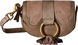 Frye - Ilana Western Mini Crossbody