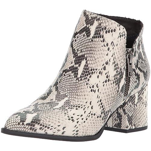 b3d943a123180 Snake Skin Shoes: Amazon.com