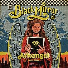 black mirror arkangel soundtrack