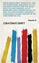 Il lungo viaggio di Primo Levi: La scelta della resistenza, il tradimento, l'arresto. Una storia taciuta (Gli specchi) (Italian Edition)