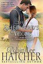 Best shepherd's voice Reviews