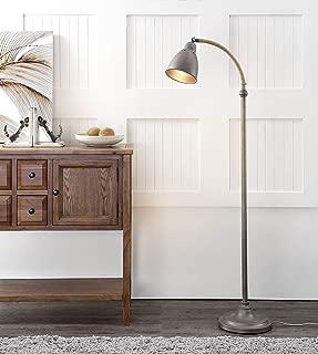 Safavieh FLL4011A Lighting Collection Naldo 60