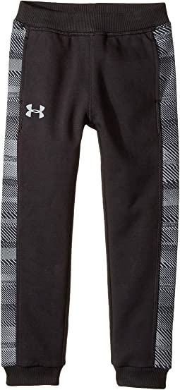 Under Armour Kids - Threadborne Pants (Little Kids/Big Kids)