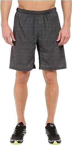 NSR Dual Shorts
