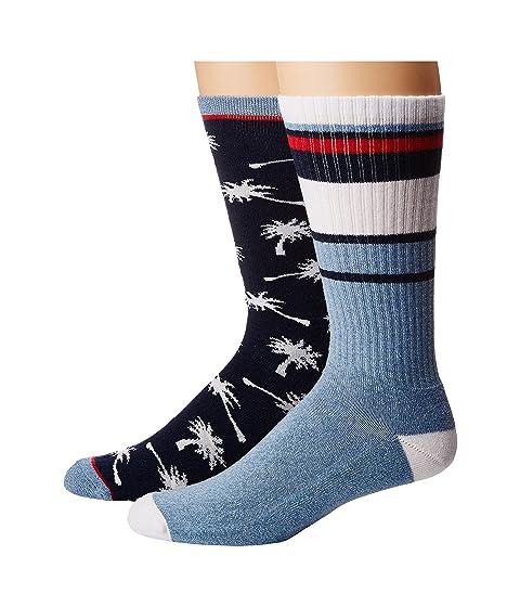 multi 2 calcetines de Set UGG regalo pz8ZwqT