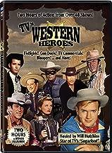 TV's Western Heroes