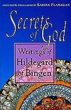 Best hildegard of bingen writings online Reviews