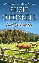 Last Surrender (Northstar Book 10)