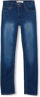 Levi's Kids Lvb 510 Knit Jean Pantalones Sundance Kid para Niños