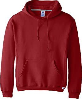 Best men's pullover training hoodie nike dri-fit Reviews