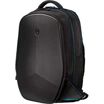 Dell ALIENWARE 17 Vindicator バックパック V2.0 PCバッグ・ケース