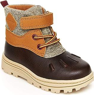Carter's Kids Boot
