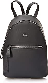 Women Daily Classic Backpack