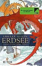 Erdsee: Die erste Trilogie (Erdsee-Trilogie 1) (German Edition)