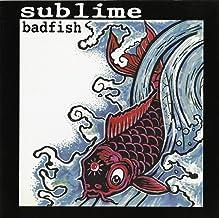 "Badfish [12"" VINYL]"