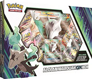 alolan pokemon tcg