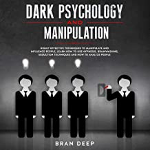 manipulation emotional manipulation techniques to influence people
