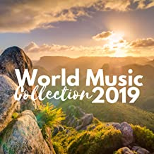 Songs 2019 South Africa