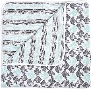 toddler dream blanket