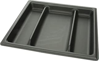 UWS - UWS-P-TRAYS UWSPTRAYS Plastic Toolbox Tray