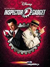 Best funny inspector gadget pictures Reviews