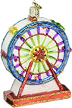 Best ferris wheel ornament Reviews