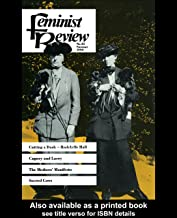 Feminist Review: Issue 35 (Feminist Review Journal) (English Edition)