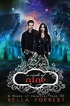 A Shade of Vampire 82: A Circle of Nine