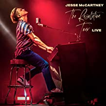 Medley: It's Over / Anybody / Because You Live (Live at The Fillmore, Philadelphia, PA, 2019)