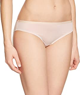 Wonderbra Women's 01OZ-Beige (007) Brasilian Knickers