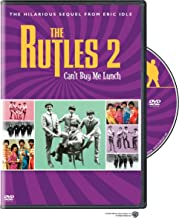 Best the rutles film Reviews