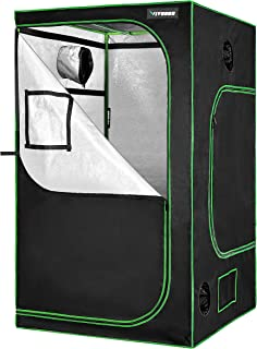 Best grow tents in action Reviews