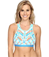 Next by Athena - Go with the Flow High Jump Sport Bra