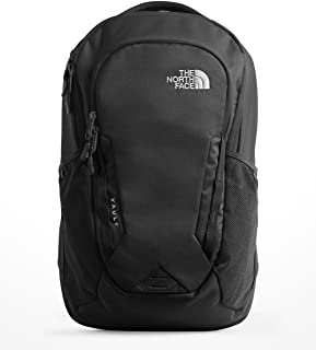 day pack the north face