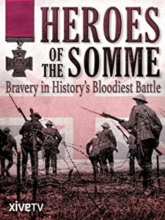 Best ww1 british medals for bravery Reviews